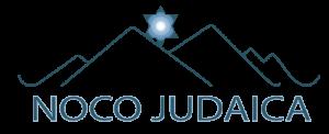 NoCo Judaica by Congregation Har Shalom